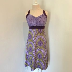 Prana Bra Top Dress